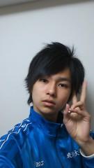 中山優貴 公式ブログ/プチ模様替え 画像2