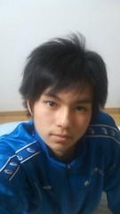 中山優貴 公式ブログ/こんな試み 画像2