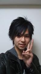 中山優貴 公式ブログ/終了 画像1