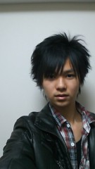 中山優貴 公式ブログ/今更 画像2