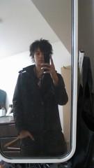 中山優貴 公式ブログ/今日の私服 画像3