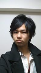中山優貴 公式ブログ/誕生日 画像1