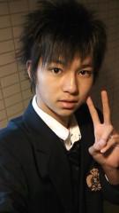 中山優貴 公式ブログ/またまた 画像3