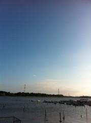 中山優貴 公式ブログ/休みー 画像2