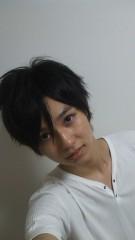 中山優貴 公式ブログ/よく寝た 画像1
