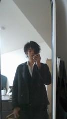 中山優貴 公式ブログ/服 画像3