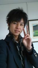 中山優貴 公式ブログ/学校 画像3