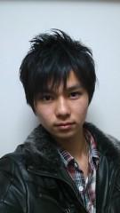 中山優貴 公式ブログ/お待たせしました 画像2
