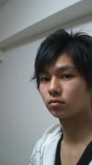 中山優貴 公式ブログ/プロフィール 画像3