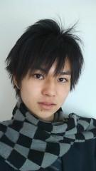 中山優貴 公式ブログ/またまたまた 画像1