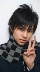 中山優貴 公式ブログ/制服 画像1