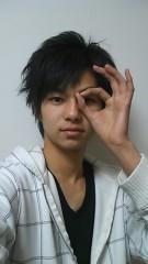 中山優貴 公式ブログ/明日は 画像3