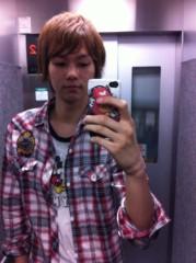 中山優貴 公式ブログ/ビフォー 画像1