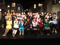 清水美里 公式ブログ/みなさまに感謝!! 画像1