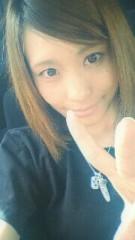華舞斗 あずみ 公式ブログ/気合いの 画像1