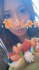 華舞斗 あずみ 公式ブログ/昨日のお昼ご飯 画像2