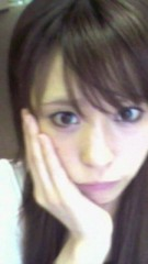 華舞斗 あずみ 公式ブログ/2011-05-03 17:47:08 画像1
