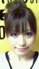 華舞斗 あずみ 公式ブログ/質問への回答 画像1