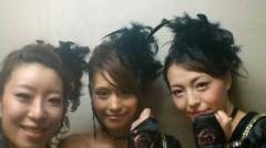 華舞斗 あずみ 公式ブログ/じょんからレディース 画像1