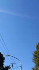 華舞斗 あずみ 公式ブログ/2013-02-25 14:09:59 画像1