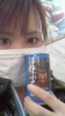 華舞斗 あずみ 公式ブログ/2011-04-13 15:14:51 画像1