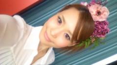華舞斗 あずみ 公式ブログ/2012-05-05 13:51:08 画像2