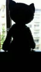 華舞斗 あずみ 公式ブログ/ママー 画像1