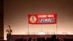 華舞斗 あずみ 公式ブログ/Hawaii公演 画像1