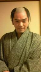 華舞斗 あずみ 公式ブログ/(。≧∇≦。) 画像1