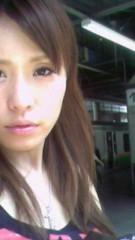 華舞斗 あずみ 公式ブログ/2011-05-09 14:06:08 画像1