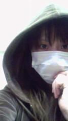 華舞斗 あずみ 公式ブログ/酷く 画像1
