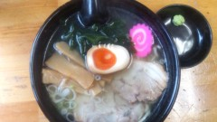 華舞斗 あずみ 公式ブログ/2012-05-15 12:42:05 画像1
