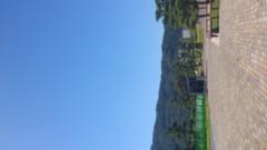 華舞斗 あずみ 公式ブログ/富山へ 画像1