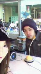 華舞斗 あずみ 公式ブログ/夢舞ワンダーランド 画像1