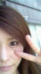 華舞斗 あずみ 公式ブログ/2011-07-08 10:06:27 画像1