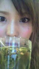華舞斗 あずみ 公式ブログ/2011-05-29 14:07:41 画像1