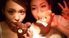 華舞斗 あずみ 公式ブログ/2012-05-01 19:22:21 画像1