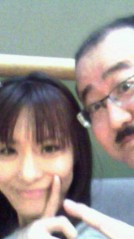 華舞斗 あずみ 公式ブログ/2011-03-01 16:03:24 画像1