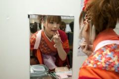 華舞斗 あずみ 公式ブログ/若すぎる 画像1