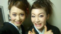 華舞斗 あずみ 公式ブログ/2012-05-01 12:32:46 画像1