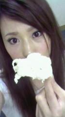 華舞斗 あずみ 公式ブログ/天使のはね 画像1