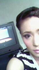 華舞斗 あずみ 公式ブログ/関内ホール 画像1