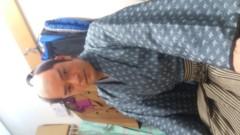 華舞斗 あずみ 公式ブログ/2012-07-26 21:45:50 画像1