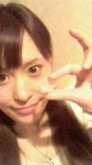 華舞斗 あずみ 公式ブログ/2011-04-08 20:55:26 画像2