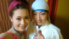 華舞斗 あずみ 公式ブログ/2012-05-21 16:07:30 画像1