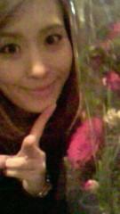 華舞斗 あずみ 公式ブログ/Flowerpower 画像1