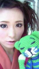 華舞斗 あずみ 公式ブログ/2011-05-15 00:22:39 画像1