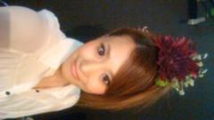 華舞斗 あずみ 公式ブログ/2012-05-05 15:32:17 画像1