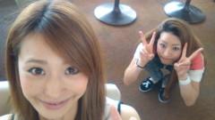 華舞斗 あずみ 公式ブログ/2012-06-11 11:36:14 画像1