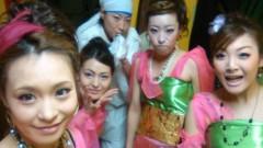 華舞斗 あずみ 公式ブログ/2012-05-21 16:06:38 画像1